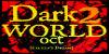 Darkworld2-OCT
