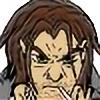 DarkworldHero's avatar