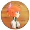 darkworldsorcerer's avatar