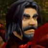 Darkwowforever's avatar