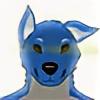 DarkWuffy's avatar