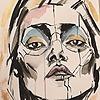 DarkxAng3l's avatar