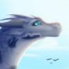 DarkxAnti's avatar