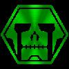 DarkXbelgium's avatar