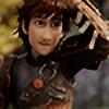 DarkxGAngel's avatar