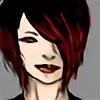 darkxknifexsorrow's avatar
