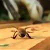 DarkXlen's avatar