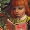 darkXmuse's avatar