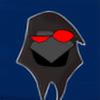 Darkxpazz's avatar