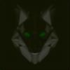 DarkXPrimedus's avatar