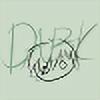 DarKxRinA's avatar