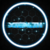 DarkXtealth's avatar