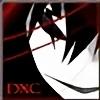 DarkxxCrow's avatar