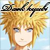 Darky---kyubi's avatar