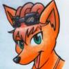 Darky-The-Vulpix's avatar
