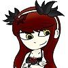 Darky996's avatar