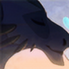 DarkyDD's avatar
