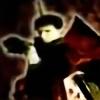 Darkyel's avatar