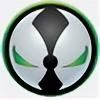 darkyes's avatar