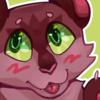 Darkyfoot's avatar