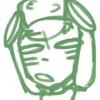Darkyisgato's avatar