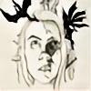 Darkynere's avatar