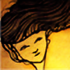 DarkynLove's avatar