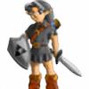 DarkYoungLink64's avatar