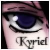 DarKyriel's avatar