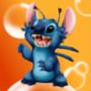 DarkyRiver's avatar