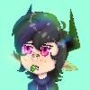 Darkysaurus's avatar