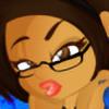 DarkYukichan's avatar