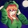 Darkyuna11's avatar