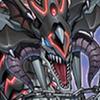 darkyuto's avatar
