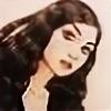 darkyuzuki's avatar