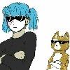 DarkyVocaloid's avatar