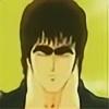 DarkyZeron's avatar