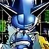 DarkZ67's avatar