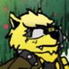 Darkzack-Flame's avatar