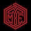 DarkZaitzev's avatar