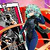 DarkZel01's avatar