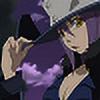 DarkZentai's avatar