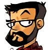 DarkZeroInside's avatar