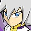 Darkzerok's avatar