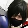 DarkZeWulf's avatar