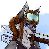 DarkzFlame's avatar