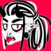 DarkZiify's avatar