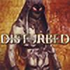DarkZombieSlayer390's avatar