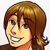 DarkZorel's avatar