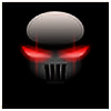 darkzside's avatar